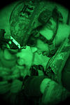 Operation Enduring Freedom, Operation Red Knight DVIDS270359.jpg