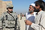 Operation Enduring Freedom DVIDS339866.jpg