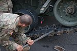 Operation Speed and Power 150618-A-AP855-092.jpg