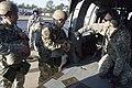 Operation Toy Drop 2015 151210-A-JP456-141.jpg