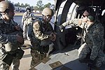 Operation Toy Drop 2015 151210-A-JP456-141.jpg