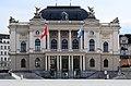 Opernhaus Zürich - Sechseläutenplatz 2014-02-26 15-35-10.JPG