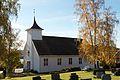 Oppedalen kirke - 2012-09-30 at 11-57-50.jpg