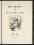 Opuscoli by Agostino Gerli.png