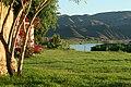 Orange River, Norothshama - panoramio - Frans-Banja Mulder (1).jpg