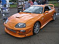 Orange tuned Toyota Supra.jpg