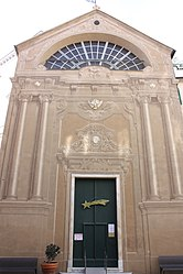 Oratorio del Cristo Risorto, Savona.jpg