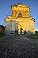 Oratorio di Mombisaggio - panoramio.jpg