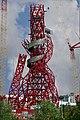 Orbit Tower (ArcelorMittal Orbit) -7 (5957631971).jpg