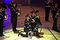Orchester der Suworow Militärakademie Moskau World Band Festival Luzern 2012.jpg