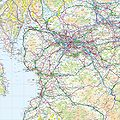Ordnance Survey 1-250000 - NS.jpg