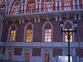 Orekhovo-Borisovo Severnoye District, Moscow, Russia - panoramio (13).jpg