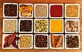 Organic garam-masala.jpg