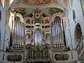 Orgel - panoramio (15).jpg