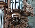 Orgue de la cathédrale St Nazaire de Béziers11.jpg
