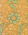 Original William Morris's patterns, digitally enhanced by rawpixel 00028.jpg