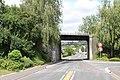 Origny-en-Thiérache Pont.jpg
