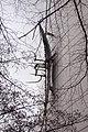 Orion House, St Martin's Lane, London (3422938969).jpg
