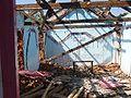 Orissa violence destroyedbuilding.jpg