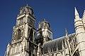 Orléans, Cathédrale Sainte-Croix-PM 68256.jpg