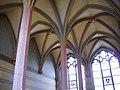 Orléans - bibliothèque de l'université (04).jpg