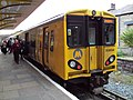 Ormskirk railway station - DSC03965.JPG