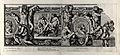 Orpheus and Eurydice; Endymion and Diana (Artemis); the rape Wellcome V0036109.jpg
