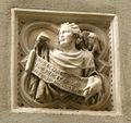 Orsanmichele, decorazione trifora 02.JPG