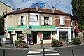 Orsay Le Guichet 2012 04.jpg