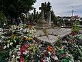 Orthodox cemetery in Biala Podlaska (6).jpg