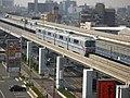 Osaka-monorail - panoramio.jpg