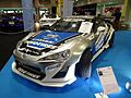 Osaka Auto Messe 2016 (604) - TEAM TOYO TIRES DRIFT TRUST RACING GREDDY 86.jpg