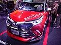 Osaka Auto Messe 2018 (327) - SONIC EMOTION C-HR CONCEPT.jpg