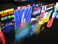 Osaka neon - Flickr - 416style.jpg