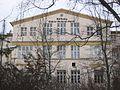 Oskar1 Helene Heim Berlin.JPG