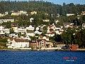 Oslo Fjord - panoramio - Halina Frederiksen (7).jpg
