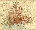 Oslo kommune byarkivet, oversiktskart 1887 300 hele.jpg
