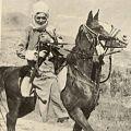 Osman Sirâceddîn en-Nakşibendi.jpg