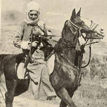 محمدعثمان سراج الدین