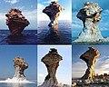 Osman Yumruğu-Urmiya gölü adası.jpg