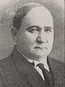 Osman n.jpg