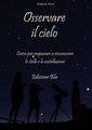 Osservare il cielo 3.1 - Edizione Blu.pdf