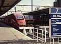 Ostend Thalys 1998 I.jpg