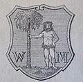 Ottův slovník naučný - obrázek č. 3233.JPG