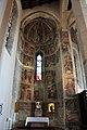 Ottaviano nelli e bottega, storie di maria, 1410-15 circa, 01.JPG