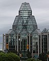 Ottawa, Canada (18176027289).jpg
