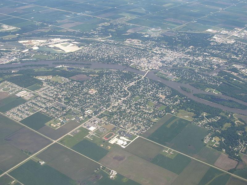 File:Ottawa, Illinois (9179330847).jpg