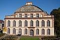 Ottoneum Kassel.jpg