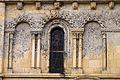 Ouézy église Saint-Pierre fenêtre 01.JPG