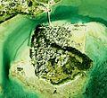 Ou Island,Nanjo.jpg